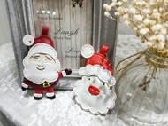 🎅圣诞老人提上日程