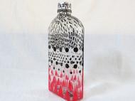 玻璃瓶手绘(共一版)