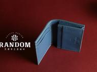 灰配蓝卡包
