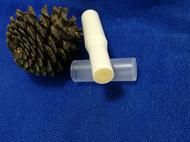 香觉自然疗法工作室手作滋养唇膏