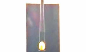 意品造物设计师灯具集合店的广播