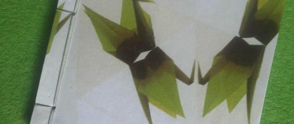 一个有氧气的…青鹤本子