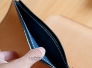福袋 拉链手包1.0