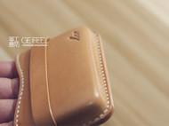 塑形立体名片卡包