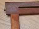 旧物改造:更换藤椅的藤条过程记录与教程