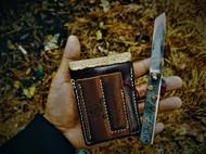 手工刀&卡包&刀套