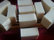 手工纯马油皂