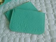 Tiffany银行卡&零钞两用Xiao包-14.10.01