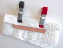 皮革基础教程之二:皮革如何粘合(响应MOKO翻译之作)