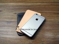 iphone6手机皮套