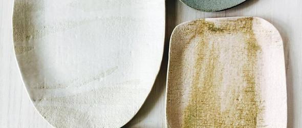 有点蓝的大象陶瓷(Elephant Ceramics)