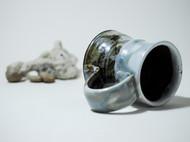 水房子-【极地】咖啡杯-可议作品