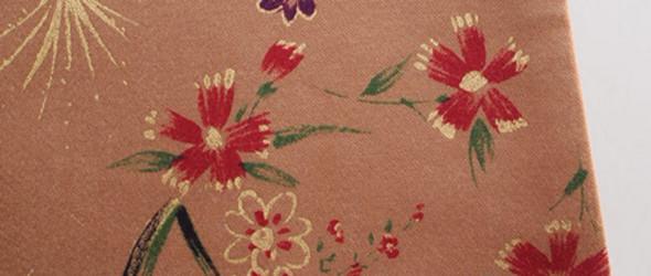 最近考虑的新款,横款的花朵翻盖,造型多一些变化~大家给点意见哦~