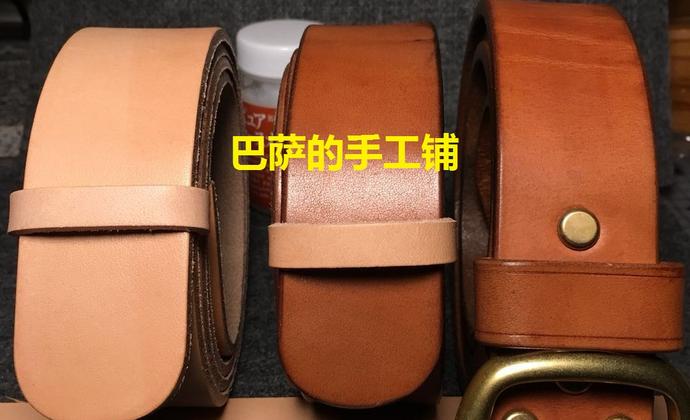 日本 昭南多脂  日本枥木鞍革 日本进口头层真皮原色植鞣革