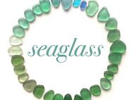 原创海玻璃美图