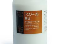 日制诚和床面(革背面)处理剂 500g