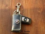 定制车钥匙包