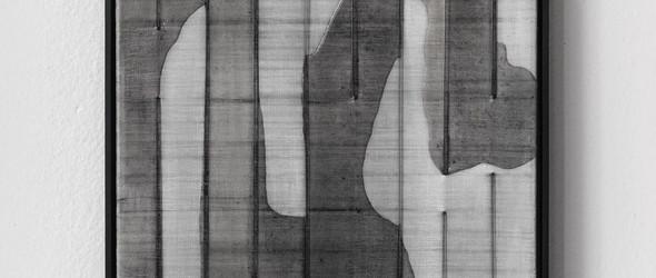抽象的几何艺术画作 Nikolay Morgunov