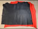 超详细的皮革口金单肩公文包完整制作过程(超过100张图)
