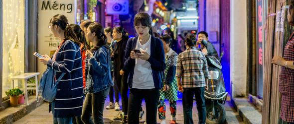 悟空衢州街拍街头摄影练习记录