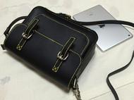 iPad mini 剑桥包【牛皮1.2MM】