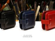 柯乐伯原创设计耳机盒4代-设计优化
