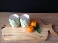 晕菜鱼砧板-松木榉木拼色-iDo手工实验室木艺