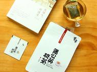 【中式咖啡】蒲公英手工烘焙根茶