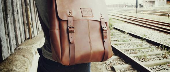 生活的遗产,家族传承与创新:葡萄牙手工包袋品牌 Ideal & Co