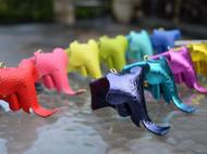 小象——696手创