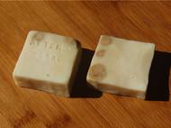 【八九燕来】手工皂冷制皂 熟化两年老皂 分享价