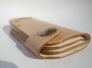 自用(半年)  日式财布