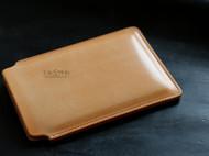 Kindle 电子书 手工皮套 直插套 保护壳