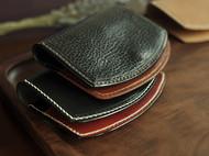 手工植鞣革 托斯卡纳皮夹卡包 证件包驾驶证包(托斯卡纳款已售)