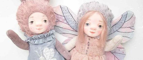 @terekhova.anna:温柔可爱的布娃娃(娃娃)