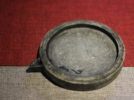 老砚台(水磨状)