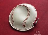 棒球小圆包