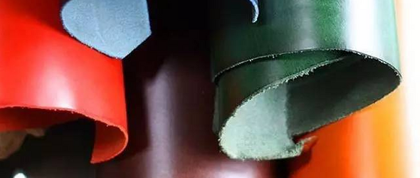 教你如何鉴别常见的四大类皮革