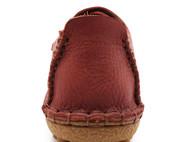 100% 纯手工 返璞归真 环保鞋 无胶水鞋 真皮鞋 休闲鞋  防臭鞋 商务旅行鞋 个性定制