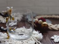 MAYIN FRIDAY macrame 编织圣诞挂饰 / 杯垫隔热垫