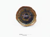 陈翔颖树脂画——宋音系列2