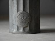 全铜老保温瓶 影视老道具 陈列老物