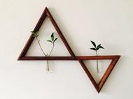 创意花器 花瓶 家居饰品 装饰品 摆件 花瓶 相框 画框 挂墙