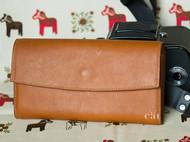 老款新作 手包