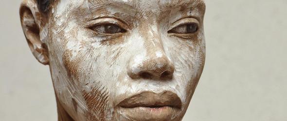 从学徒工到木雕大师:意大利木雕家 Bruno Walpoth 的故事和作品