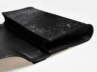 龙纹压花手工制作手包