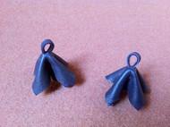 羊皮伞花项链(耳环)