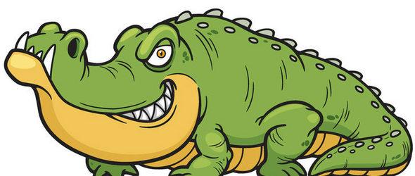 鳄鱼皮知识微科普,你不一定了解的鳄鱼皮