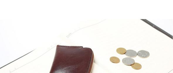 创意迷你小零钱包 女款 可爱拉链硬币包牛皮钱包 植鞣革 铭家手工
