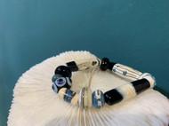 看!玻璃珠里面有花在盛开!——比潘多拉更美的玻璃珠子